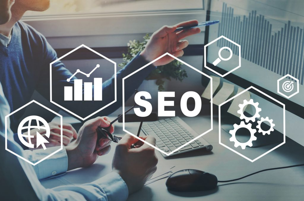 Best SEO Practice for GIFs